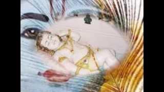 Jaago mohan pyare shyam pyare bhajan by JAYAKISHORIJI