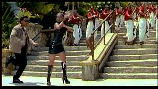 Ekwari Tak Le [Full Song] Bichhoo