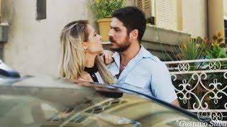 Gusttavo Lima - Menina (Clipe Romântico) - Jeizeca ♥