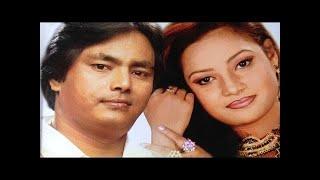 দেবর ভাবীর নষ্ট প্রেমের পালা  Bangla Pala Gaan by Lipi & Lotif Sorkar
