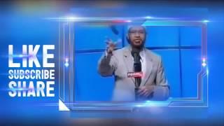 Dr  Zakir Naik Bangla Islamic Lecture Full 2016 ☆ Islam Manobotar Somadan