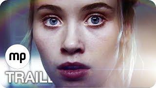 TELL ME HOW I DIE Trailer German Deutsch (2017)