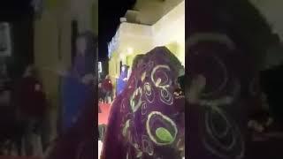 اغنية سودانية ادا فنانة اثيوبيه  ورقيص اثيوبيا روووعه