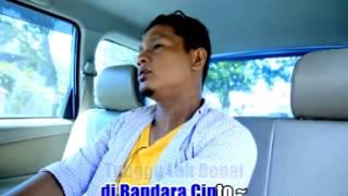 Yudika - Antaro Pakan Baru Jo Ranah Minang