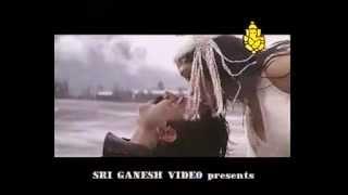 KUSHBU hottest song forever