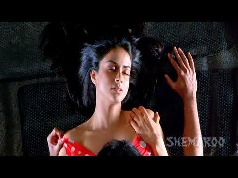 Xxx Mp4 Hindi Movie Hello Part 5 3gp Sex