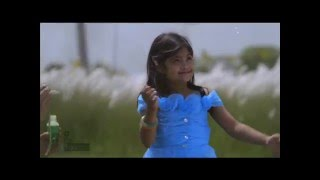 Drama Mongol Chaya ( মঙ্গলছায়া ) ঃ  on Gifted Children