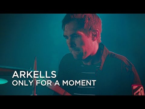 Xxx Mp4 Arkells Only For A Moment First Play Live 3gp Sex