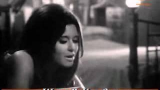 Zawjati Wal Kalb 1971 chunk 5