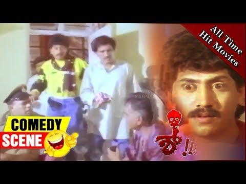Xxx Mp4 Shhh Full Length Kannada Movie Kumar Govind Kashinath Megha Upendra TVNXT Kannada 3gp Sex