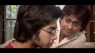 Cinema | Telifilm | Partho Barua | Opi Karim | Tinni | Nirob