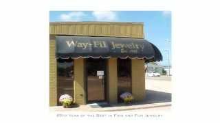 Way-Fil Jewelry Tupelo, MS