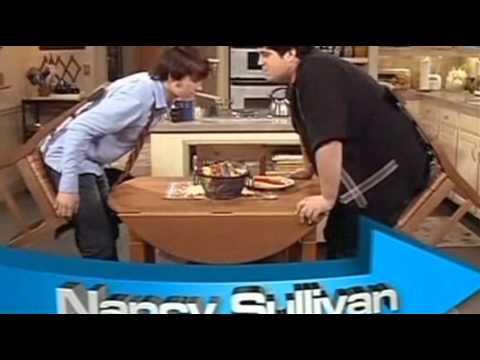 Drake & Josh Theme Song Season 3 Fast