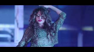 End Ni | Dilbagh Singh | Latest Punjabi Song 2015