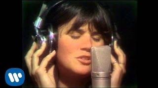 Linda Ronstadt -