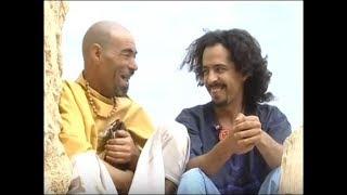 film complet Lhilt Touf Laar فيلم لحيلت توف العار