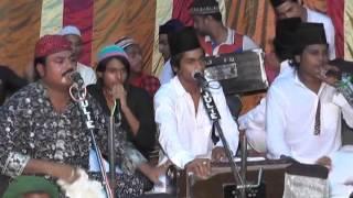 Tisra (3rd) Salana Ursh (Qawwali) - Hazrat Intekhab Qadiri (R.A.) - Disc - 2 Part 02
