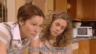 Oxford English Video - NEW HEADWAY 03 – English Subtitle