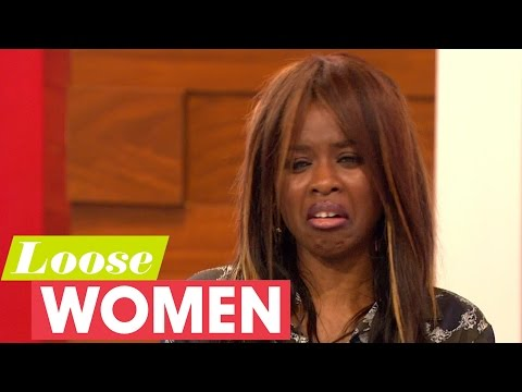 Loose Women Disgusted By Mother And Son Who Have Mind Blowing Sex Loose Women
