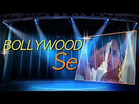 Xxx Mp4 Bollywood Se Priyanka S Bhojpuri Film Bipasha Singh Grover Rohit Shetty 3gp Sex
