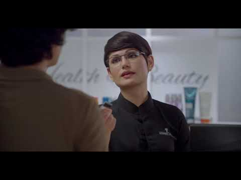 Xxx Mp4 Google App – Answers Made Easy Movie Showtimes 3gp Sex