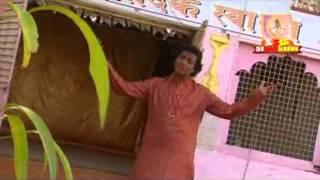 Shiv Shankar ka maha mantra I Uday Narayan IShiv Shakti Guru dham Ki Mahima