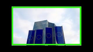 NEWS 24H - The EU itself on deadline for the agreement on refugees