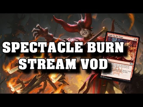 Xxx Mp4 LIGHT UP THE STAGE Modern Spectacle Burn Stream VOD 3gp Sex