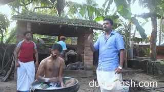 Dubsmash Kalyanaraman
