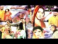JANAT KI TALASH (1999) - SHAAN, RESHAM & SANA - OFFICIAL PAKISTANI MOVIE