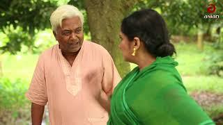 অনেক হাসির একটা ভিডিও | না দেখলে চরম মিস | Bangla Natok Moger Mulluk EP 90 | Funny Moments Part 03