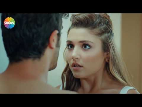 Xxx Mp4 SabWap CoM Ishq Mubarak Neha Kakkar Murat And Hayat Full Hd Video Latest Songs 2016 3gp Sex