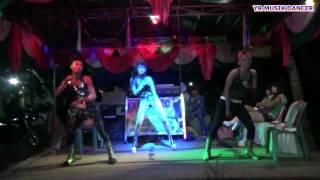 YR MUSIK DANCER   Janda Bodong Dj Mix   Vj Baim feat Vj Jefry