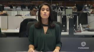 Morre apresentador de TV e radialista Ênio Carlos 20\10\2016