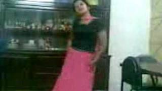 D   RANJONA DANCE.3gp