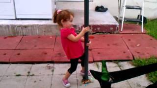 funny video 2012 #2 dj prado