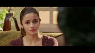 Dear Zindagi - August 27th - ZEE Cinema
