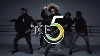 Future - Mask Off | Best Dance Videos