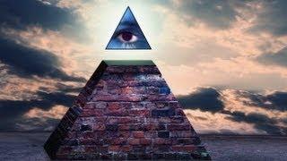 Illuminati Scams in Africa and Facebook