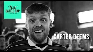 Best Of Carter Deems (HUGE COMPILATION)