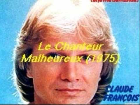 Xxx Mp4 Claude François Le Chanteur Malheureux 1975 3gp Sex