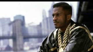 Rakim - My Mysery (Who is God)
