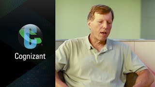 How to Manage Change in a Technology Transformation Journey — Microsoft — Cognizant