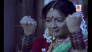 Ilaiyaraja  Amma Sentiment Songs - Video Juke Box | இளையராஜா இசையில் அம்மா சென்டிமெண்ட் பாடல்கள்