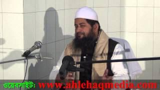 ইসলামের দৃষ্টিতে পীর মুরীদী Pir Muridi On Islam By Maolana Hasan Jamil