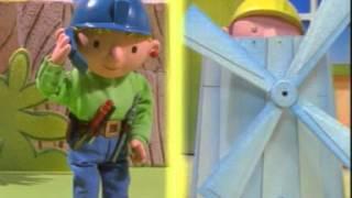 bob the builder episodes full in hindi season 03