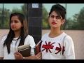 Hamari Adhuri Kahani - Short Film || BiteCast || Most Influential Love Story