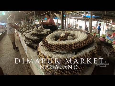 Xxx Mp4 DIMAPUR MARKET Nagaland 3gp Sex