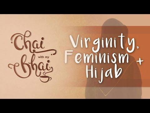 Xxx Mp4 S 1 Ep 2 Virginity Feminism Hijab Chai With My Bhai 3gp Sex