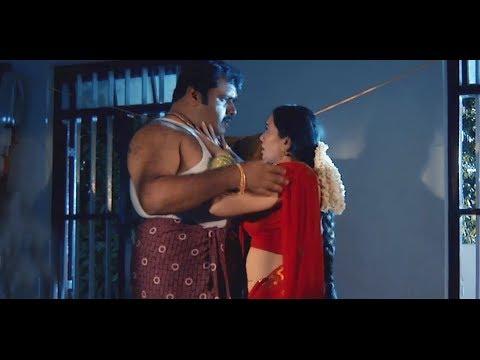 Xxx Mp4 വെറുതേസമയം കളയണ്ട എല്ലാമൊന്നു പെട്ടന്നാകട്ടേ Malayalam Comedy Malayalam Comedy Movies 3gp Sex